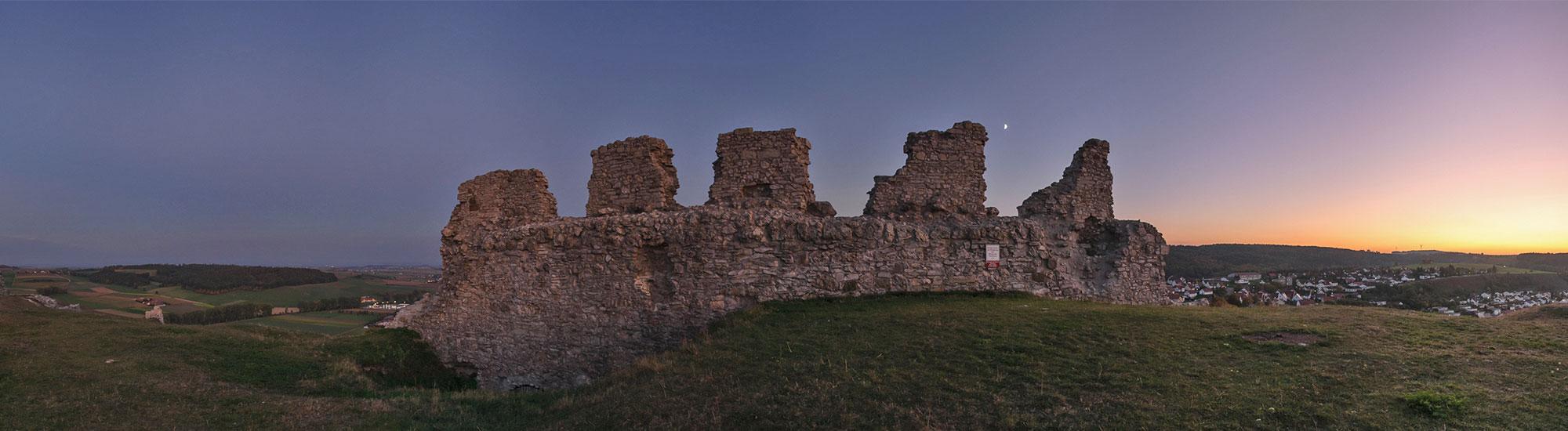 Ruine_Flochberg01