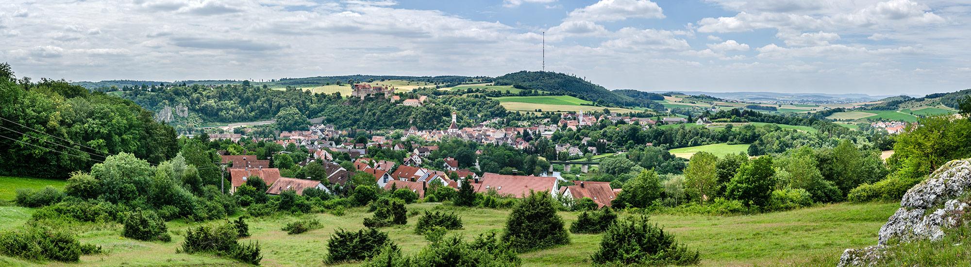 HBG_Ausblick-Heckelsberg