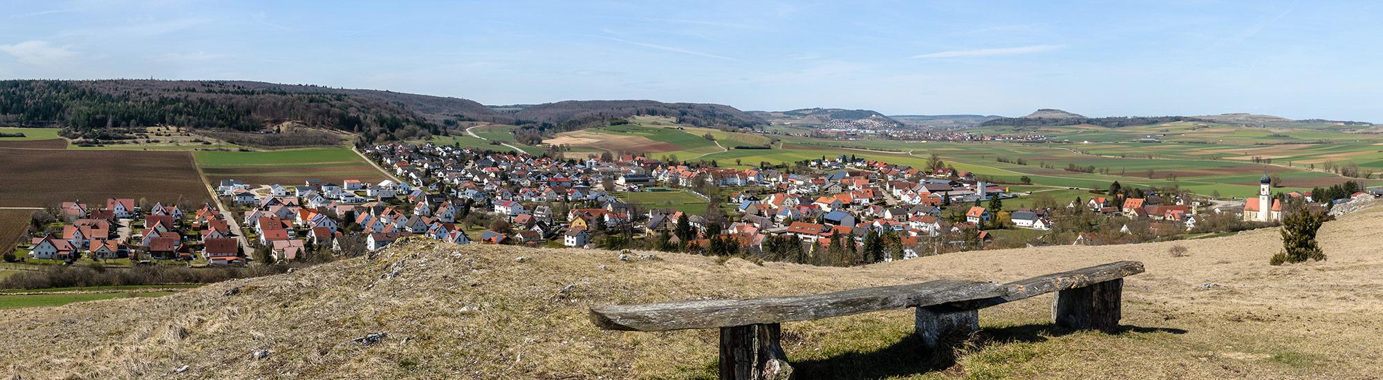 NDL_Ausblick-Riegelberg