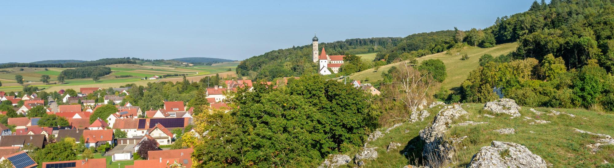 Kloster_Moenchsdeggingen_Kuehstein_1