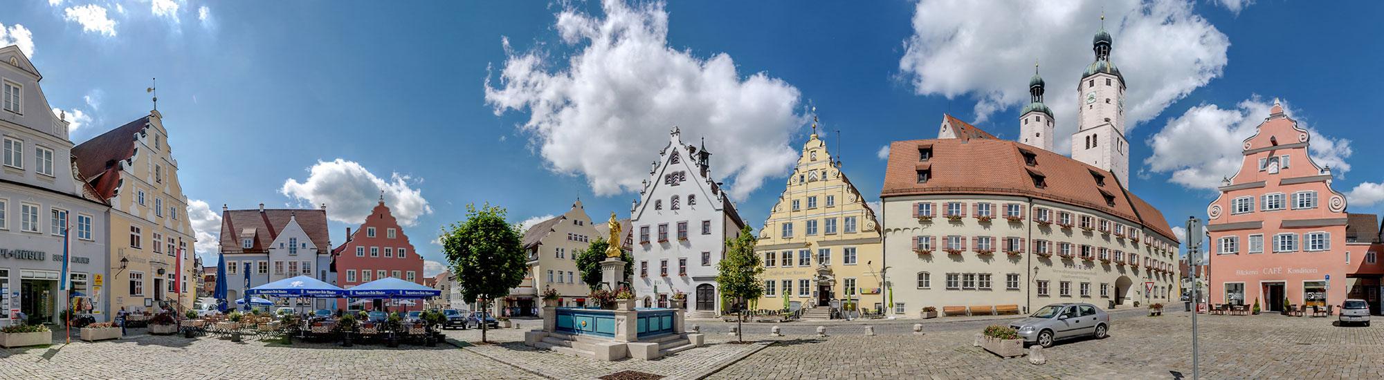 WEM_Marktplatz_01